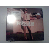 The Fratellis   Here We Stand [deluxe]